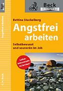 BS_Buch_Angstfrei_Arbeiten