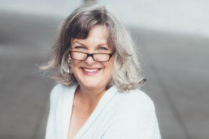 Selbstbewusstsein stärken. B. Stackelberg - Coach und Autorin in München