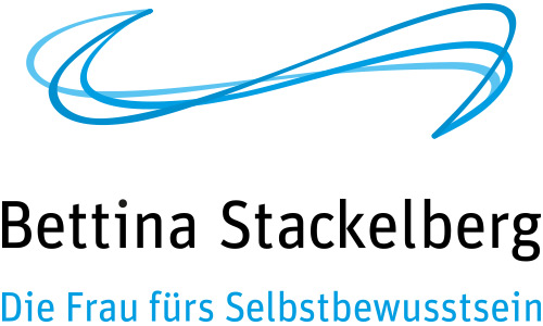 Bettina Stackelberg