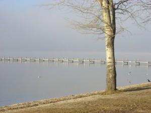 Starnberger See Dez 07 4